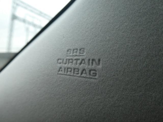 G 1オーナーユーザー様買取禁煙車 ガラスルーフ 前後ドライブレコーダー 純正フルセグナビTV アルパイン後席モニター Bカメラ Bluetooth DVD ETC LEDヘッド スマートキー 7人乗り(20枚目)