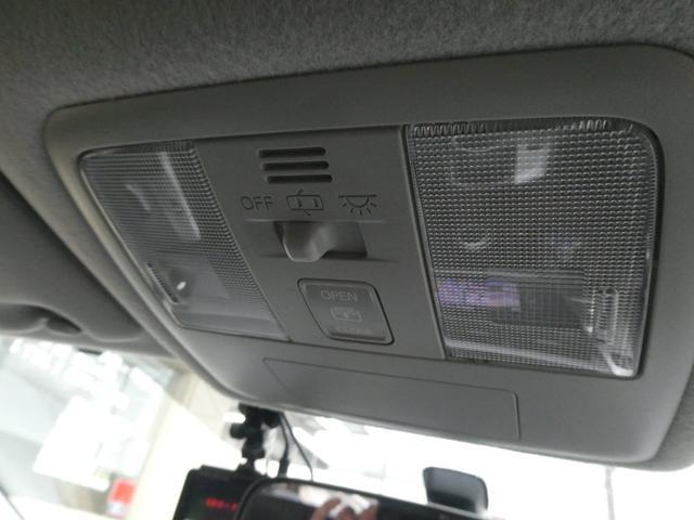 G 1オーナーユーザー様買取禁煙車 ガラスルーフ 前後ドライブレコーダー 純正フルセグナビTV アルパイン後席モニター Bカメラ Bluetooth DVD ETC LEDヘッド スマートキー 7人乗り(21枚目)