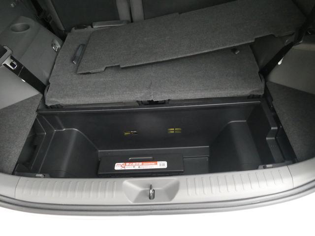 G 1オーナーユーザー様買取禁煙車 ガラスルーフ 前後ドライブレコーダー 純正フルセグナビTV アルパイン後席モニター Bカメラ Bluetooth DVD ETC LEDヘッド スマートキー 7人乗り(32枚目)