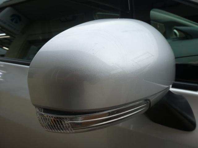 G 1オーナーユーザー様買取禁煙車 ガラスルーフ 前後ドライブレコーダー 純正フルセグナビTV アルパイン後席モニター Bカメラ Bluetooth DVD ETC LEDヘッド スマートキー 7人乗り(44枚目)
