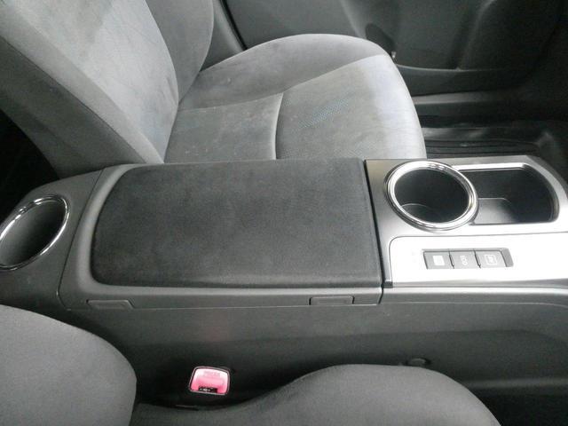 G 1オーナーユーザー様買取禁煙車 ガラスルーフ 前後ドライブレコーダー 純正フルセグナビTV アルパイン後席モニター Bカメラ Bluetooth DVD ETC LEDヘッド スマートキー 7人乗り(49枚目)