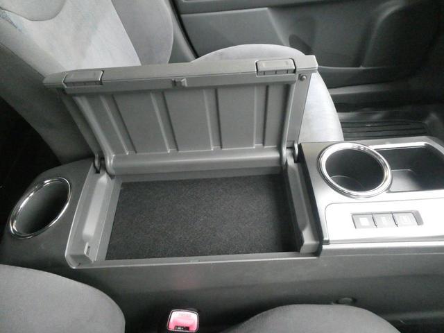 G 1オーナーユーザー様買取禁煙車 ガラスルーフ 前後ドライブレコーダー 純正フルセグナビTV アルパイン後席モニター Bカメラ Bluetooth DVD ETC LEDヘッド スマートキー 7人乗り(50枚目)