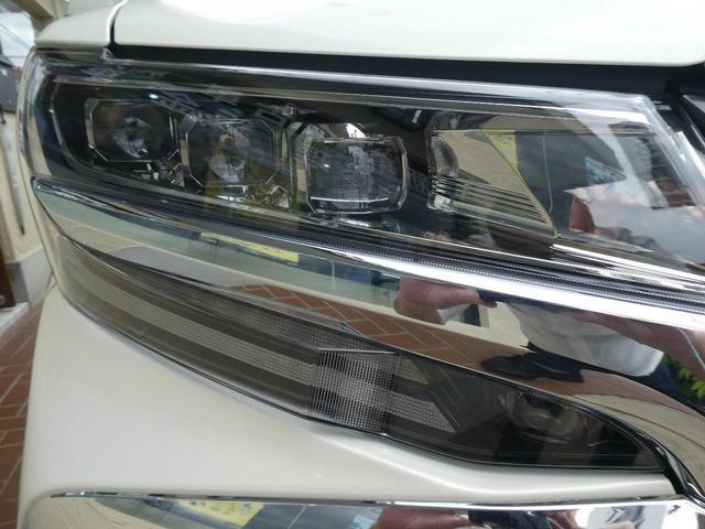2.5S Cパッケージ 1オーナーユーザー様買取禁煙車 MOPツインナビTV パノラマビュー モデリスタフルエアロ SR 3眼LED シーケンシャル 置くだけ充電 100V電源 TVジャンパー ETC2.0 トヨタ保証継承付(8枚目)