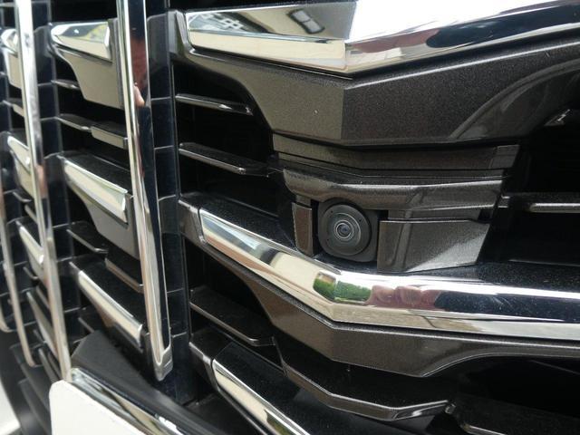 2.5S Cパッケージ 1オーナーユーザー様買取禁煙車 MOPツインナビTV パノラマビュー モデリスタフルエアロ SR 3眼LED シーケンシャル 置くだけ充電 100V電源 TVジャンパー ETC2.0 トヨタ保証継承付(11枚目)