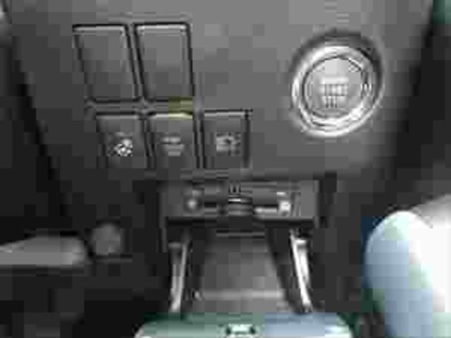 2.5S Cパッケージ 1オーナーユーザー様買取禁煙車 MOPツインナビTV パノラマビュー モデリスタフルエアロ SR 3眼LED シーケンシャル 置くだけ充電 100V電源 TVジャンパー ETC2.0 トヨタ保証継承付(12枚目)