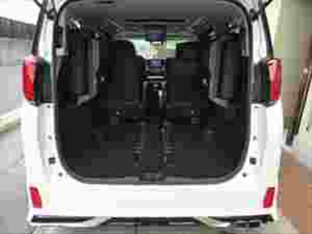 2.5S Cパッケージ 1オーナーユーザー様買取禁煙車 MOPツインナビTV パノラマビュー モデリスタフルエアロ SR 3眼LED シーケンシャル 置くだけ充電 100V電源 TVジャンパー ETC2.0 トヨタ保証継承付(31枚目)