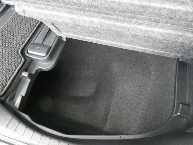 2.5S Cパッケージ 1オーナーユーザー様買取禁煙車 MOPツインナビTV パノラマビュー モデリスタフルエアロ SR 3眼LED シーケンシャル 置くだけ充電 100V電源 TVジャンパー ETC2.0 トヨタ保証継承付(32枚目)