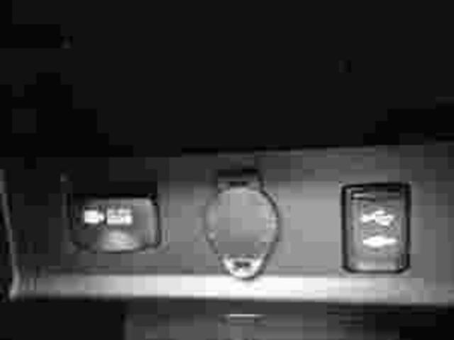 2.5S Cパッケージ 1オーナーユーザー様買取禁煙車 MOPツインナビTV パノラマビュー モデリスタフルエアロ SR 3眼LED シーケンシャル 置くだけ充電 100V電源 TVジャンパー ETC2.0 トヨタ保証継承付(44枚目)