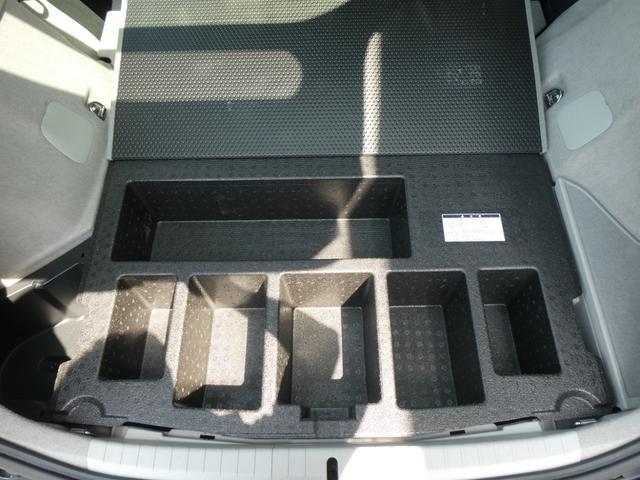 L ユーザー様買取後期型 LEDヘッドランプ 社外18インチAW モデリスタフルエアロ イクリプスナビ フルセグTV Bカメラ ETC シャークフィンアンテナ ステアリングS連動 スーパーキャットレーダー(29枚目)