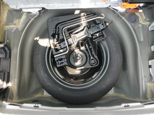 L ユーザー様買取後期型 LEDヘッドランプ 社外18インチAW モデリスタフルエアロ イクリプスナビ フルセグTV Bカメラ ETC シャークフィンアンテナ ステアリングS連動 スーパーキャットレーダー(30枚目)