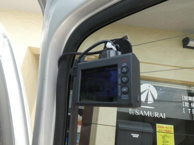 XC ユーザー様買取5型カスタムリフトUP車 ルーフキャリア LEDヘッド パナソニック9インチナビTV Bカメラ ラテラルロッド  スタビライザー悟空 ウーハー 牽引フック GEORANDAR X-AT(10枚目)