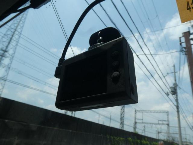 XC ユーザー様買取5型カスタムリフトUP車 ルーフキャリア LEDヘッド パナソニック9インチナビTV Bカメラ ラテラルロッド  スタビライザー悟空 ウーハー 牽引フック GEORANDAR X-AT(11枚目)