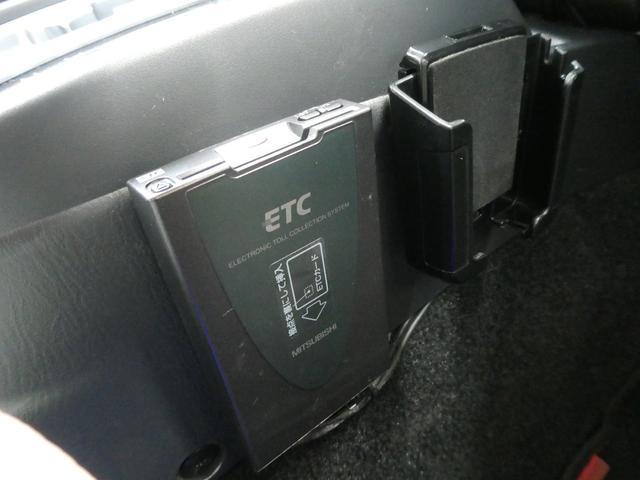 XC ユーザー様買取5型カスタムリフトUP車 ルーフキャリア LEDヘッド パナソニック9インチナビTV Bカメラ ラテラルロッド  スタビライザー悟空 ウーハー 牽引フック GEORANDAR X-AT(13枚目)