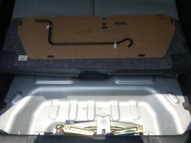 XC ユーザー様買取5型カスタムリフトUP車 ルーフキャリア LEDヘッド パナソニック9インチナビTV Bカメラ ラテラルロッド  スタビライザー悟空 ウーハー 牽引フック GEORANDAR X-AT(25枚目)