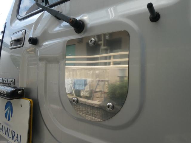 XC ユーザー様買取5型カスタムリフトUP車 ルーフキャリア LEDヘッド パナソニック9インチナビTV Bカメラ ラテラルロッド  スタビライザー悟空 ウーハー 牽引フック GEORANDAR X-AT(36枚目)