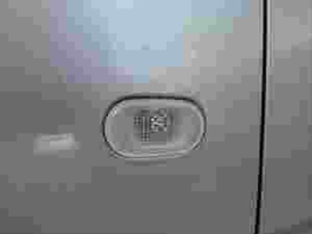 XC ユーザー様買取5型カスタムリフトUP車 ルーフキャリア LEDヘッド パナソニック9インチナビTV Bカメラ ラテラルロッド  スタビライザー悟空 ウーハー 牽引フック GEORANDAR X-AT(42枚目)