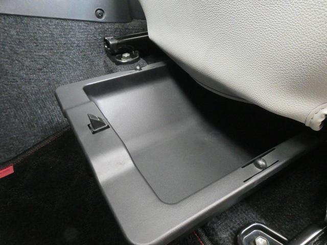 XC ユーザー様買取5型カスタムリフトUP車 ルーフキャリア LEDヘッド パナソニック9インチナビTV Bカメラ ラテラルロッド  スタビライザー悟空 ウーハー 牽引フック GEORANDAR X-AT(57枚目)