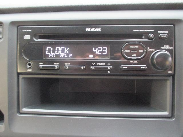 G・CD スマートキー 横滑り防止(10枚目)