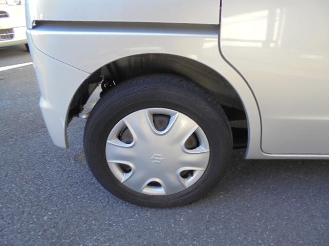 掲載中のお車に関してなにかご不明な点がありましたらご気軽にお問い合わせくださいませ!!