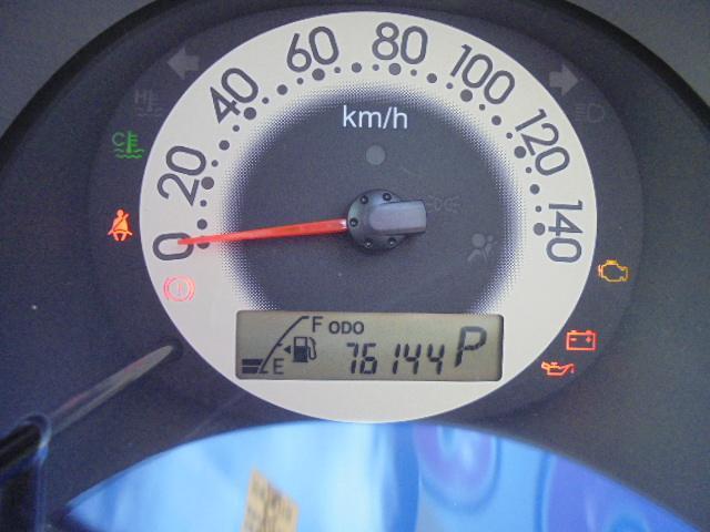 ダイハツ エッセ L・キーレス CD Wエアバック 衝突安全ボディ