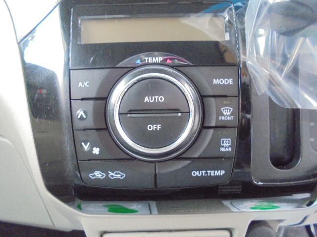 スズキ パレット XS・ワンオーナー HID オートライト 両側スライドドア