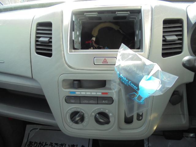 XG・キーレスエントリー Wエアバック ABS(6枚目)