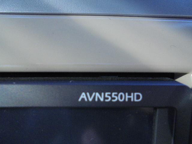 スズキ アルトラパン 10thアニバーサリーリミテッド・ワンオーナー CD DVD
