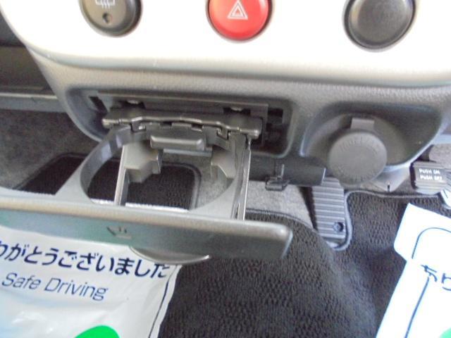 スズキ アルトラパン X・エアコン キーレス CDステレオ