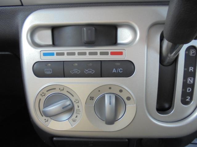 X・ワンオーナー スマートキー CD AW14インチ(9枚目)