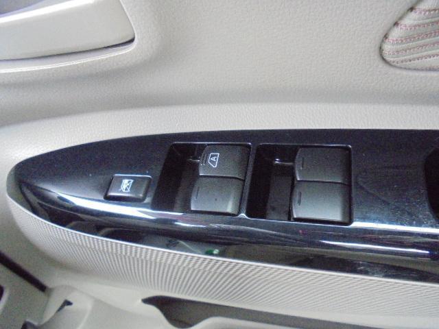 日産 デイズルークス X・ワンオーナー アラウンドビューモニター 電動スライドドア