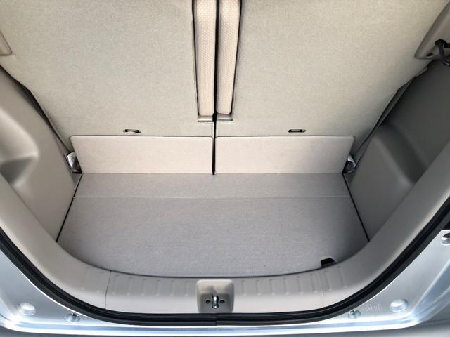ホンダ N BOX GLパッケージ・CD スマートキー スライドドア AW14
