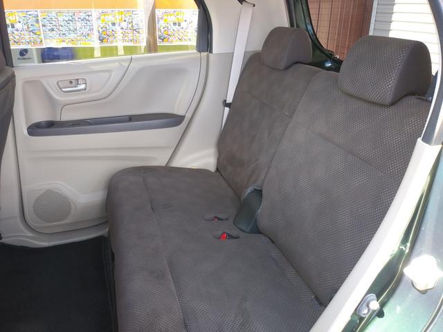 「ホンダ」「N-WGN」「コンパクトカー」「京都府」の中古車11