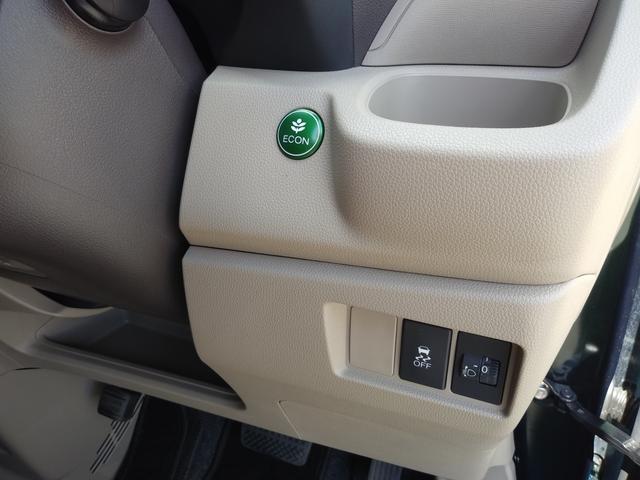 「ホンダ」「N-WGN」「コンパクトカー」「京都府」の中古車32
