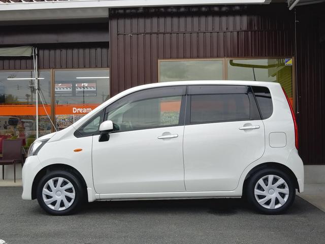 「スバル」「ステラ」「コンパクトカー」「京都府」の中古車5