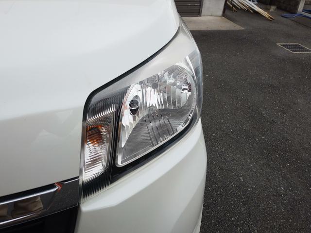 「スバル」「ステラ」「コンパクトカー」「京都府」の中古車18