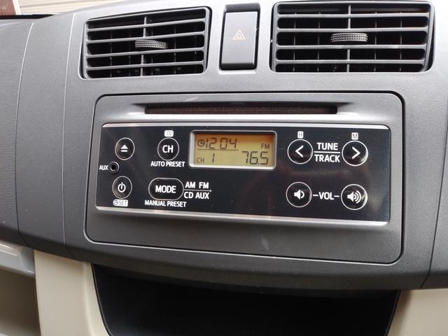 「スバル」「ステラ」「コンパクトカー」「京都府」の中古車25