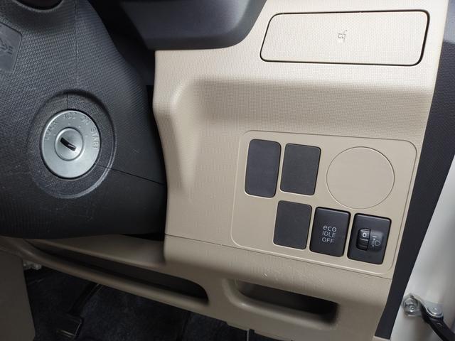 「スバル」「ステラ」「コンパクトカー」「京都府」の中古車27