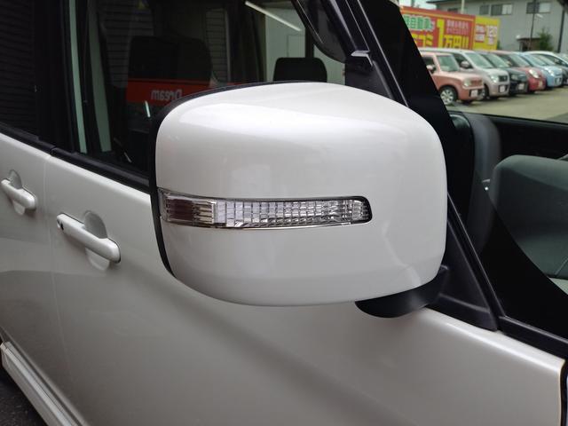 「スズキ」「パレットSW」「コンパクトカー」「京都府」の中古車21
