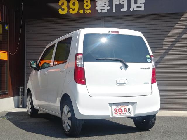 FX ナビ ワンセグ ドライブ席シートヒーター ETC(8枚目)