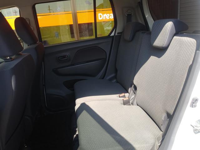 FX ナビ ワンセグ ドライブ席シートヒーター ETC(11枚目)