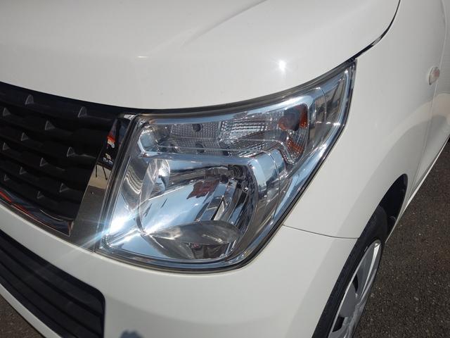 FX ナビ ワンセグ ドライブ席シートヒーター ETC(18枚目)