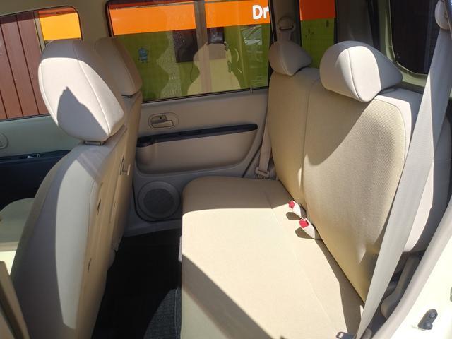 「三菱」「eKワゴン」「コンパクトカー」「京都府」の中古車11