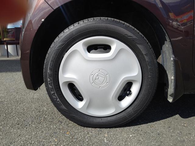 「ホンダ」「N-ONE」「コンパクトカー」「京都府」の中古車13