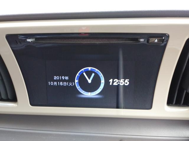 「ホンダ」「N-ONE」「コンパクトカー」「京都府」の中古車28