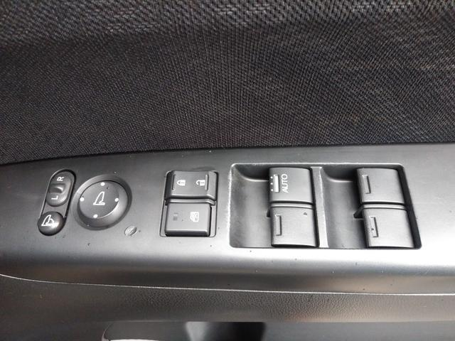 「ホンダ」「N-BOX」「コンパクトカー」「京都府」の中古車37