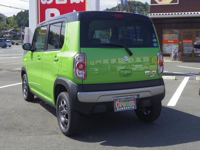 G 2017年2月登録済未使用車(5枚目)