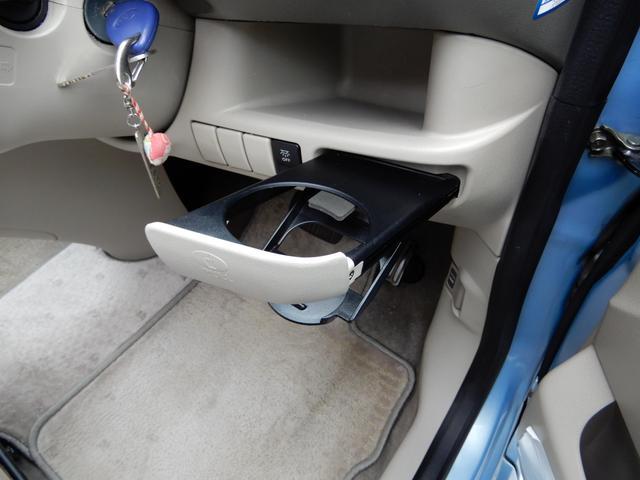 スバル R2 R ワンオーナー キーレス CD AW 1年走行無制限保証付