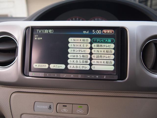 150rGパッケージ 走行距離3.2万ナビTVBカメ1年保証(18枚目)