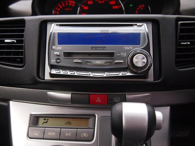 カスタム Xリミテッド キーフリー CD ETC 1年保証(16枚目)