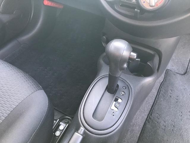 女性の方でも運転しやすいですよ!!